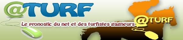 a-turf